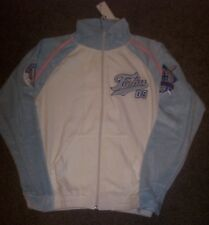 LADIES FUBU LEISURE SUIT SIZES 8  10  12