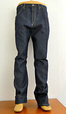 Levis Levi`s Engineered 001 Jeans Standard Fit Herren Jeans Hose Original! Neu