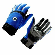 Castelli guanti ciclismo invernali cycling gloves winter