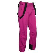 TRUENORTH WINTER PANT WOMEN 12/13 Damen Skihose Snowboardhose 7622220
