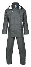 Ensemble pantalon + veste de pluie Guppy North Way en S M L XL XXL XXXL XXXXL