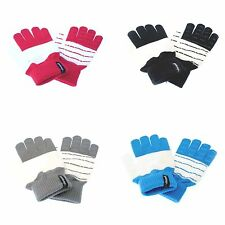 Guanti ciclismo Campagnolo Magico Magic glove cycling gloves