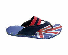 FASHION BRANDED CASUAL FLAOTERS IN MULTI COLORS MRP 999 50% DISCOUNT 499