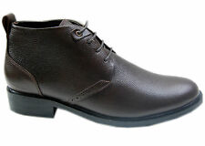 OXY BRANDED LEATHER SHOE IN LIGHT BROWN COLORS MRP 2495 40% DISCOUNT 1499