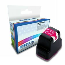 1 COMPATIBLE HP 363 HIGH CAPACITY MAGENTA PHOTOSMART PRINTER INK CARTRIDGE