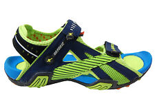 SPARX BRANDED FLOATERS IN  N.BLUE /L.BLUE COLORS MRP 1399+80 SHIPPING CHARGES