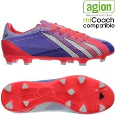 9945a69f28f Adidas F30 TRX FG MESSI men football boots shoes red white black OP NEW