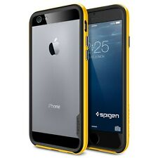SPIGEN Neo Hybrid EX Case for iPhone 6