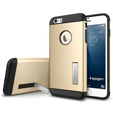 "SPIGEN Slim Armor Series Case for iPhone 6 PLUS (5.5"")"