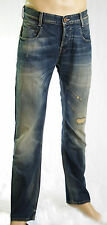 G-STAR RAW tapered fit Jeans homme NEW RADAR tapered used