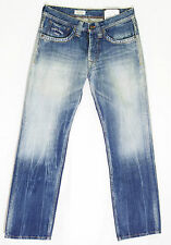 PEPE JEANS LONDON Jeans regular confortable Kingston homme Taille  w 29 L 32