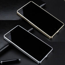 Luxury Ultra-Thin Aluminum Metal Bumper Case Cover For Xiaomi Redmi 1S