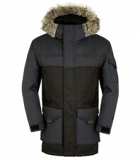 The North Face Mens Mcmurdo Parka 2 Jacket / Down Insulated / Waterproof