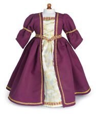 Doll Clothes AG 18