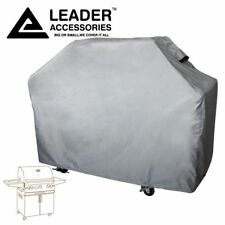 100% Waterproof Heavy Duty Outdoor Cart BBQ Cover Patio Gas Barbecue Grill Cover