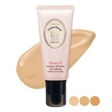 Etude House Precious Mineral BB Cream Blooming Fit SPF30/PA++ 60g, Light,Natural
