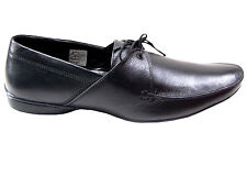 DERBY BRANDED CASUAL FORMAL LEATHER SHOE BLACK COLORS MRP 2299 25% DISCOUNT 1725