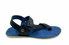 FIGHT BRANDED CASUAL FLOATERS IN BLUE RED COLORS MRP 1499 40% DISCOUNT 899