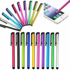 Pennino stylus penna pen touch screen capacitivo per smartphone tablet tab