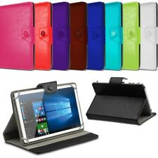 Schutz Hülle Tablet 7.0 Zoll Tasche Universal Tab Case Cover Etui Farbauswahl