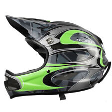 Giro Remedy S Carbon Boardercrosshelm Snowboard Esquí Casco