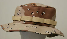CLASSIC US COMBAT ARMY STYLE GI BOONIE BUSH JUNGLE BUCKET BUCKET HAT SUN CAP