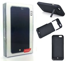 4800mAh Multi-Function Power Bank Built-In Battery Charger Case iPhone 6