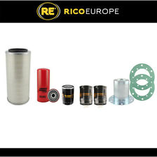ATLAS COPCO XAS 65 - Kompressor Filter Service Kit