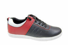 FASHION BRANDED CASUAL SHOE IN BLACK COLORS MPR 1499 20% DISCOUNT 1199