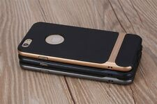 Original Rock Royce Smart Protective Back Case Cover for Apple iPhone 5/5S