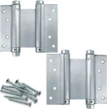 Restaurant Kitchen Door Hinges 171860431761_6