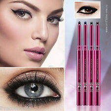 Oriflame The ONE High Impact Eye Pencil/kajal NEW (Select your own shade) - 0.3g