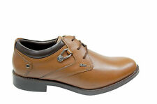 LEE COOPER BRANDED CASUAL FORMAL SHOES TAN COLORS SHIPPING CHARGES 80 RS INCLUDE