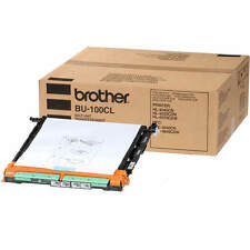 GENUINE BROTHER BU-100CL ORIGINAL LASER PRINTER TRANSFER BELT