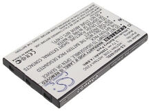 Li-ion Battery for HP iPAQ Voice Messenger 488417-001 HSTNH-T20B HP Silver NEW