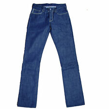 JAPAN RAGS Jeans slim homme PORTO WASH taille 33 US