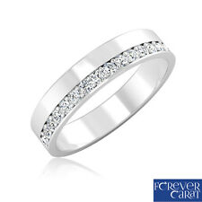 0.26Ct Certified Natural Diamond Twinkle Fantasy Ring 14K Hallmarked Gold Ring