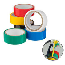 Fire Retardant Tape High Quality Pvc Water Resistant