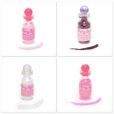 FAIRY MAGIC DUST FACE  BODY GLITTER WHITE PINK PURPLE FAIRY SPARKLE DUST