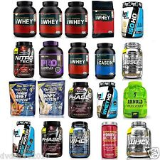 Proteine Protein integratore proteica Proteina gusto Whey Muscle Gold Beef
