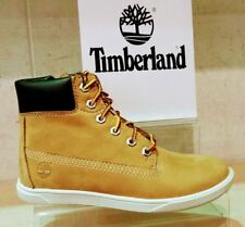 Timberland Wheat 6 inch Groveton cupsole Earth Keeper Boots