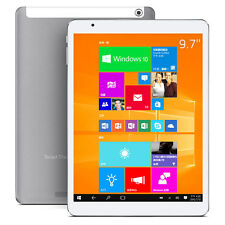 "Original 9.7"" Teclast X98 Air 3G Dual Boot Windows 10 & Android 5.0 2GB/64GB"