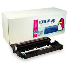 REMANUFACTURED BROTHER DR230CL MAGENTA LASER PRINTER DRUM UNIT (DR-230CL-M)