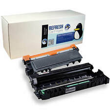 REMANUFACTURED BROTHER TN-2320 & DR-2300 IMAGING PACK LASER TONER & DRUM UNIT