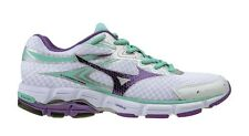 Scarpa running Mizuno Wave Connect 2 Donna J1GD154867 fine serie