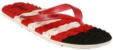 Guardian Men's Rubber Red Color Slippers Available in all size 7,8 ,9,10,