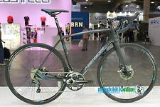 Bici corsa MERIDA Ride Disc 3000 Carbonio
