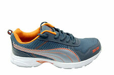 JUST GO BRANDED SPORTS SHOES IN GREY COLORS MRP 1599 40% DISCOUNT 960