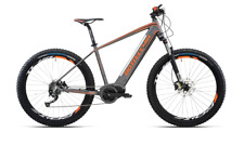 "Bici Pedalata Assistita Bottecchia BE 31 E-Bike 27,5"" - 29"" Bafang Max Drive"