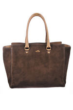BORSA TRACOLLA HOGAN BAG -20% DONNA Marrone KBWAANA1400-9HZ4463
